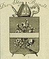 Wappen Baindt Abtei.jpg