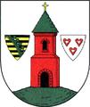 Wappen Bitterfeld 1984.png