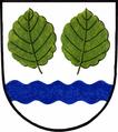 Wappen Buchholz (Aller).png
