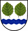 Coat of arms of Buchholz