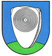 Coat of arms of Colnrade
