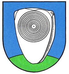 Colnrade