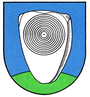 Wappen Colnrade.png