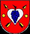 Wappen Erlenbach bei Marktheidenfeld.png
