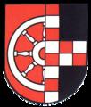 Wappen Gamburg.png