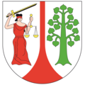 Wappen Gemeinde Schöndorf.png