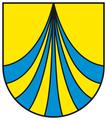 Wappen Gemeinde Uetze.png