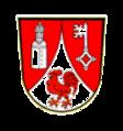 Wappen Hagelstadt.png
