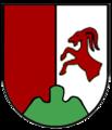Wappen Hammel.png