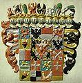 Wappen II Roehrenbrunnen FEU.JPG