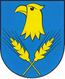 Coat of arms of Kargow