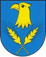 Wappen Kargow.png