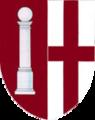 Wappen Koblenz-Bubenheim.png