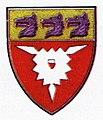 Wappen Kreis Pinneberg 1924.jpg