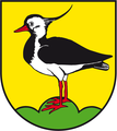 Wappen Kuhlhausen.png