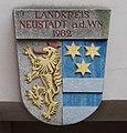 Wappen Landkreis Neustadt a.d.WN.jpg