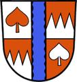 Wappen Langenbach (Schleusegrund).png