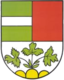 Coat of arms of Laupheim
