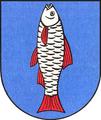 Wappen Muehltroff.png
