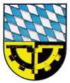 Wappen Nanzdiezweiler.png