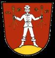 Wappen Neukirchen am Inn.png