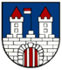 Coat of arms of Niederstetten
