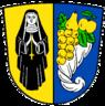Wappen Nonnenhorn.png