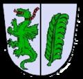 Wappen Oberlibbach (Hünstetten).png