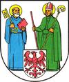 Wappen Osterfeld.png