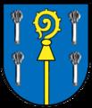 Wappen Ottendorf.png