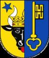 Wappen Röbel-Müritz.PNG