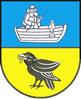 Coat of arms of Röblingen am See