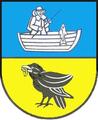 Wappen Roeblingen am See.png