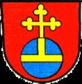 Wappen Ruit.png