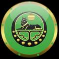 Wappen Standart-Glossy-500x500.png