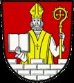Wappen Stockheim Unterfranken.png