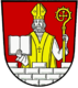 Coat of arms of Stockheim
