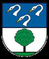 Wappen Struempfelbrunn.png