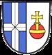 Geminde Ubstadt-Weiher