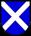 Wappen Unterwilflingen.png