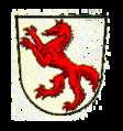 Wappen Vohburg.png