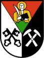 Wappen at bartholomäberg.png
