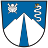 Wappen at gallizien.png