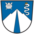 Wappen at gallizien.png