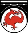 Wappen at pians.png