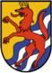 Wappen at wolfurt.png