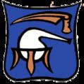 Wappen burgkirchen.png