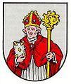 Wappen hornbach.jpg