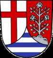 Wappen rot Sinzing.png