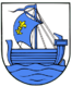 Coat of arms of Stadt Wehlen